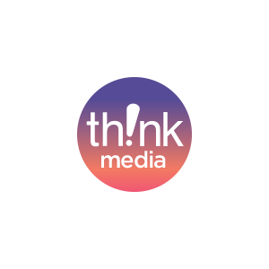 Our-Brand_0001_Think-Media